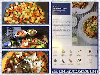 meal service, weekly, subscription, healthy meals, home delivery, blue apron
