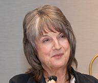 Kathleen Carsten