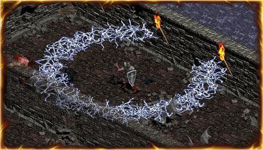 Diablo 2 full version download