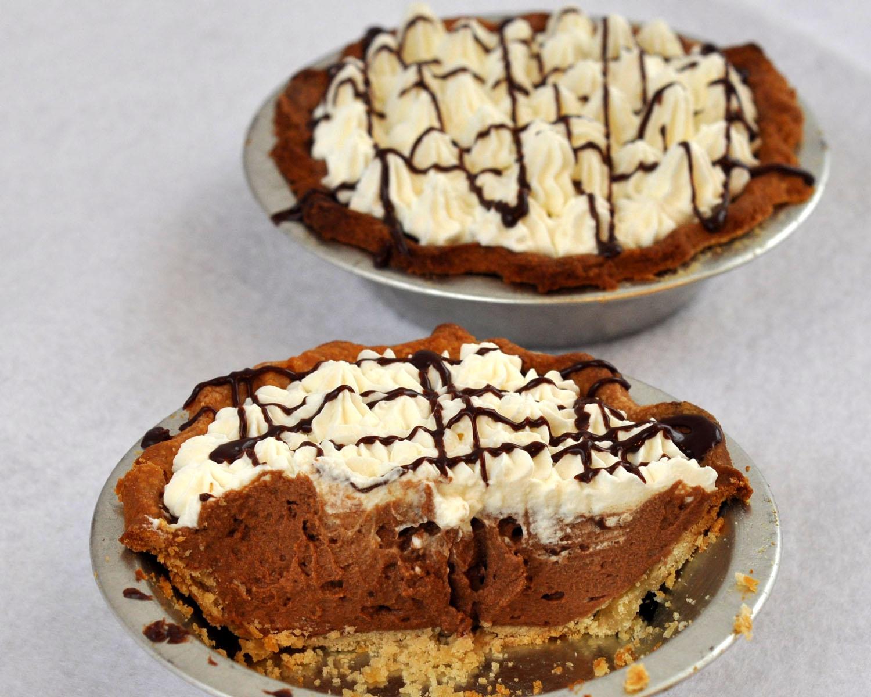 Beki Cooks Cake Blog Birthday Pie