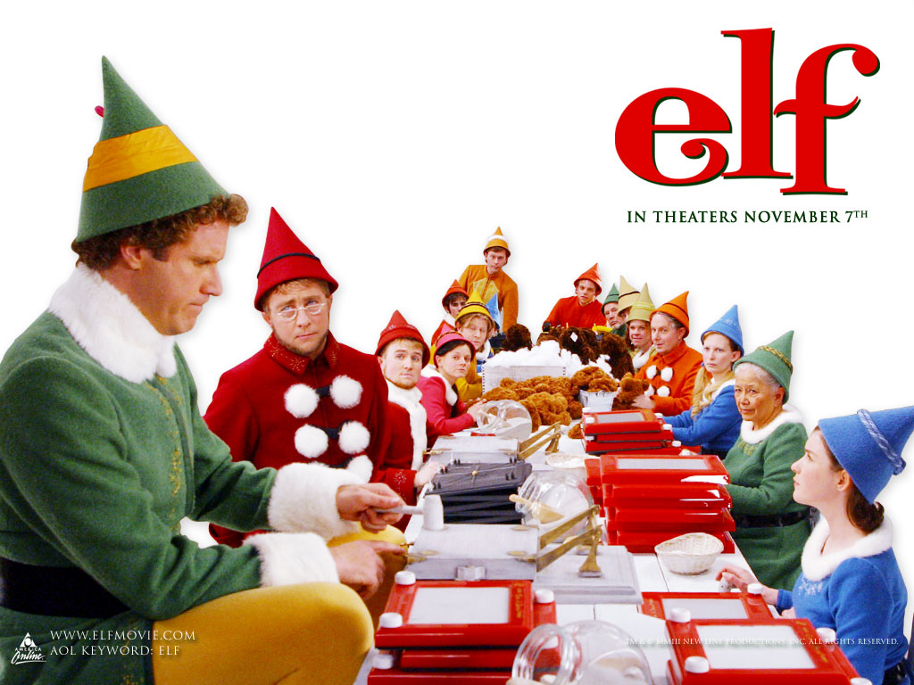 Kids Movies Best Christmas
