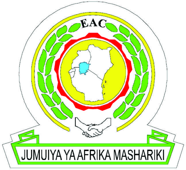 east african community The latest tweets from east african community (@jumuiya) the east african  community #eac @jumuiya aims to widen and deepen co-operation among the .