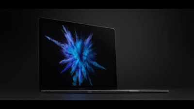 Apple Announces Battery Replacement Program for 13-inch MacBook Pro