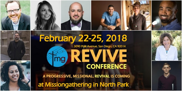 https://missiongathering.com/Revive/