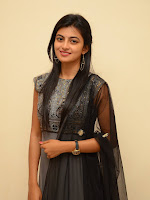 Rakshita beautiful at Tholi Prema event-cover-photo