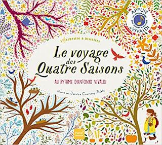 http://lachroniquedespassions.blogspot.fr/2017/12/le-voyage-des-quatre-saisons-lorchestre.html