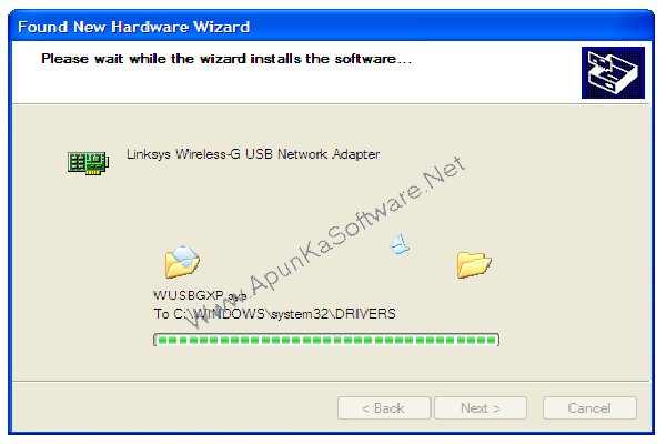 Intel Network Adapter Driver 18.3 for Windows XP 32-bit ...