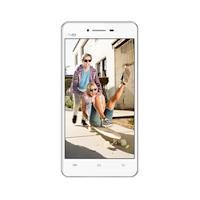 Harga Vivo Y927, Hp Vivo Android Terbaru 2016