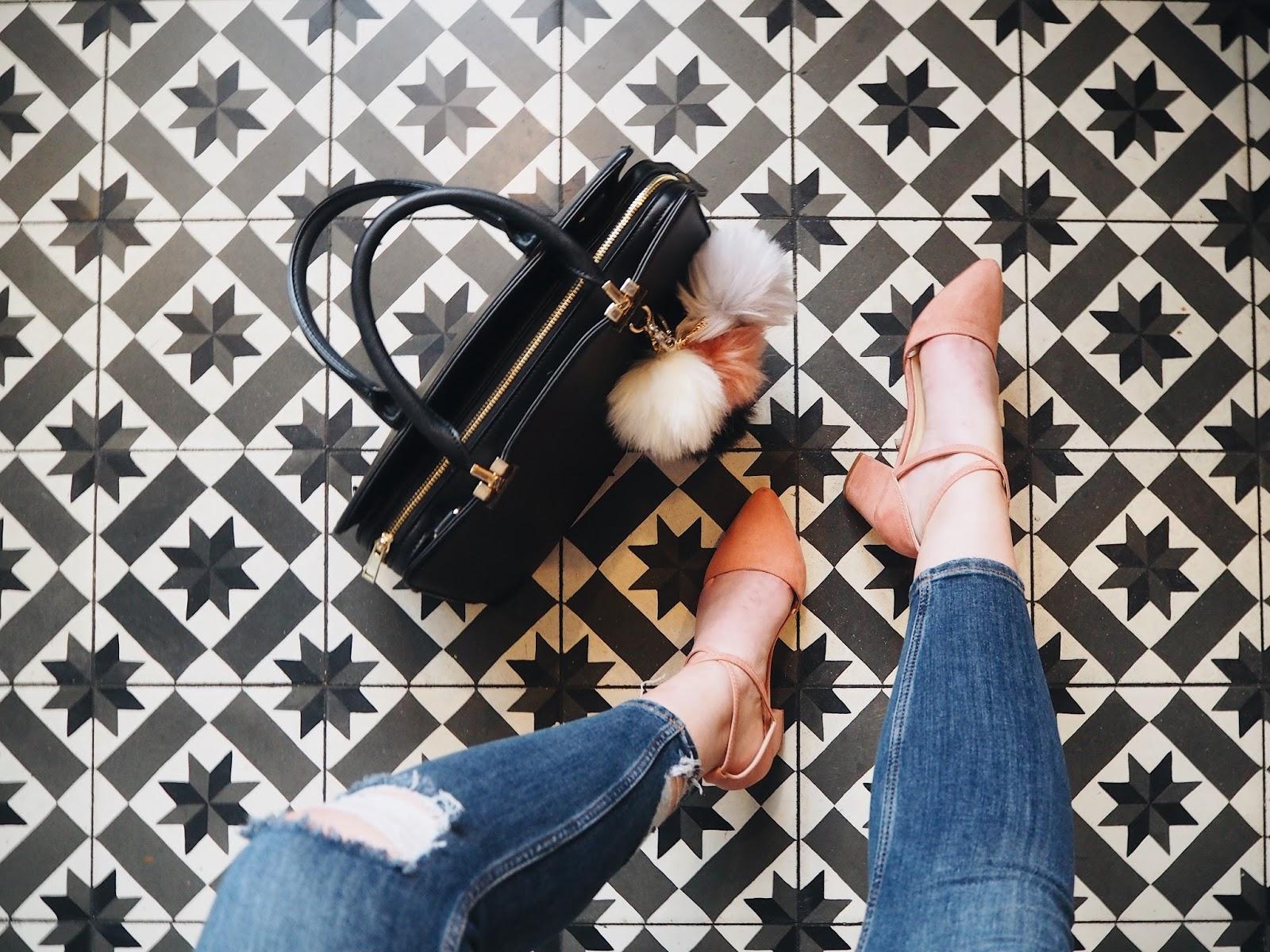london based fashion blogger, london based style blogger, london based petite blogger, london petite style blogger, petite blogger, petite style blogger, london-based fashion blogger, good restaurants in london, restaurants in oxford street, aubaine london, london restaurant guide, aubaine selfridges