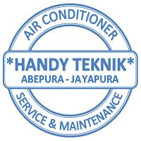 HANDY TEKNIK