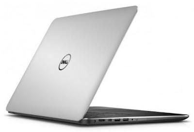 Dell Inspiron 14R 5448