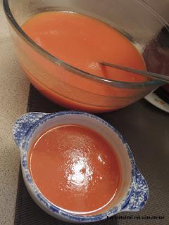 http://recettes.de/soupe-de-tomates