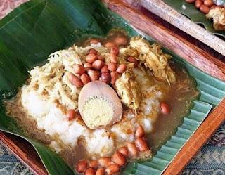 http://www.teluklove.com/2017/02/pesona-kenikmatan-wisata-kuliner-nasi.html