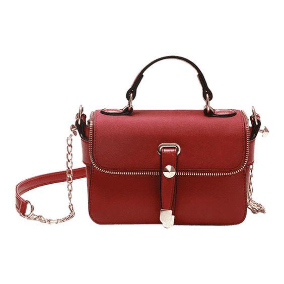 https://www.zaful.com/chain-zip-metal-handbag-p_387118.html