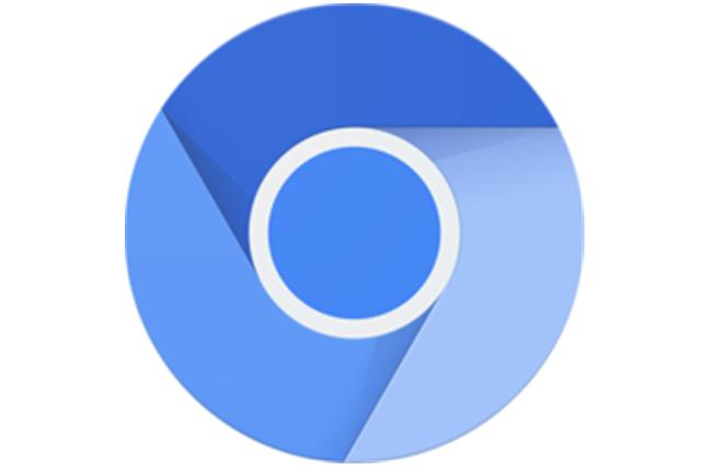 تحميل متصفح الأنترنيت Chromium Browser Chromium+Browser.png