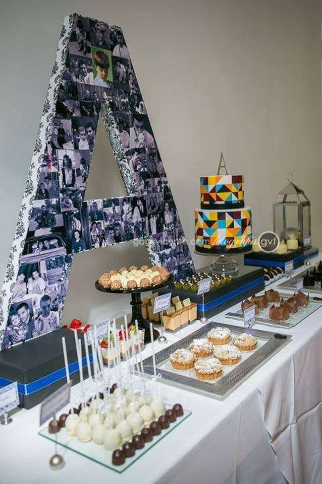 party ideas for adults mcompany style 7 ideas para cumplea 241 os de adultos 12656