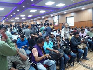 nda-press-confrence-bihar-election-2019