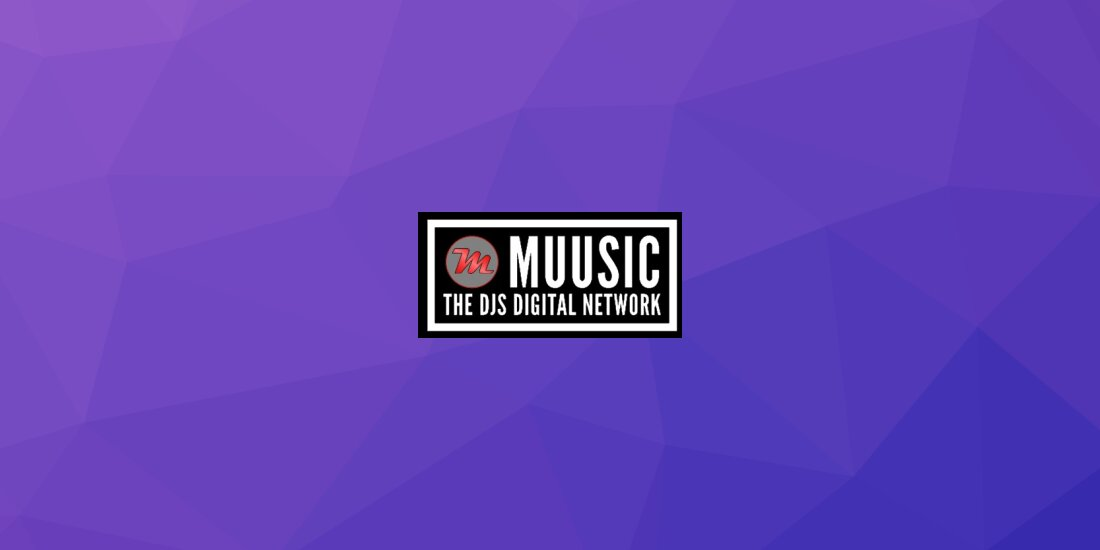 muusic coin que es