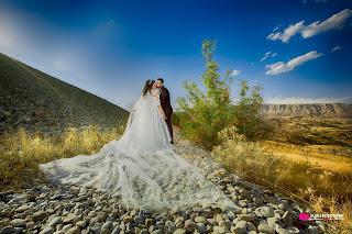 düğün fotoğrafları -4