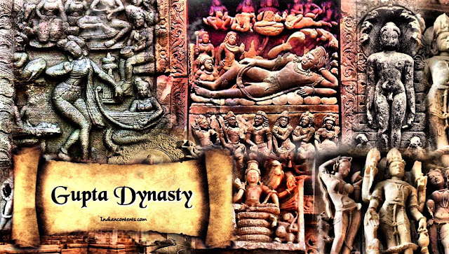 The Gupta Empire in India was one of the world's classical civilizations. It was established by Sri Gupta. He originated from the lower caste family, and established the new administration in response to manhandle by past regal rulers.