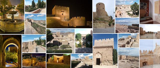https://www.google.com/culturalinstitute/beta/partner/conjunto-monumental-de-la-alcazaba-de-almeria?hl=es