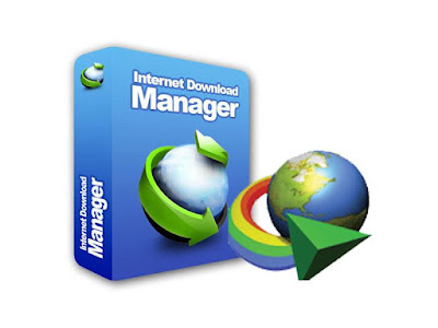 Internet-Download-Manager-(IDM)-latest-version