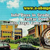 SNMPTN UNDIP: Daya Tampung SNMPTN Universitas Diponegoro 2016/2017
