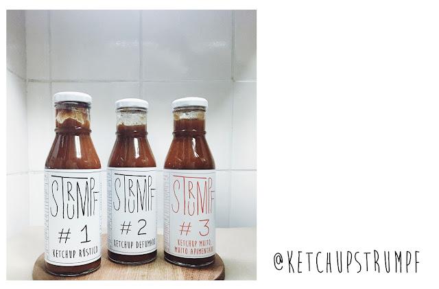 https://www.instagram.com/ketchupstrumpf/