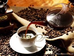 Cafeaua pro si contra, proprietati