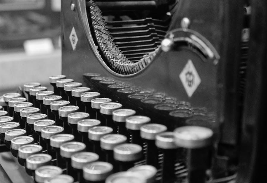 15 ideas de contenido para emocionar a tus lectores.