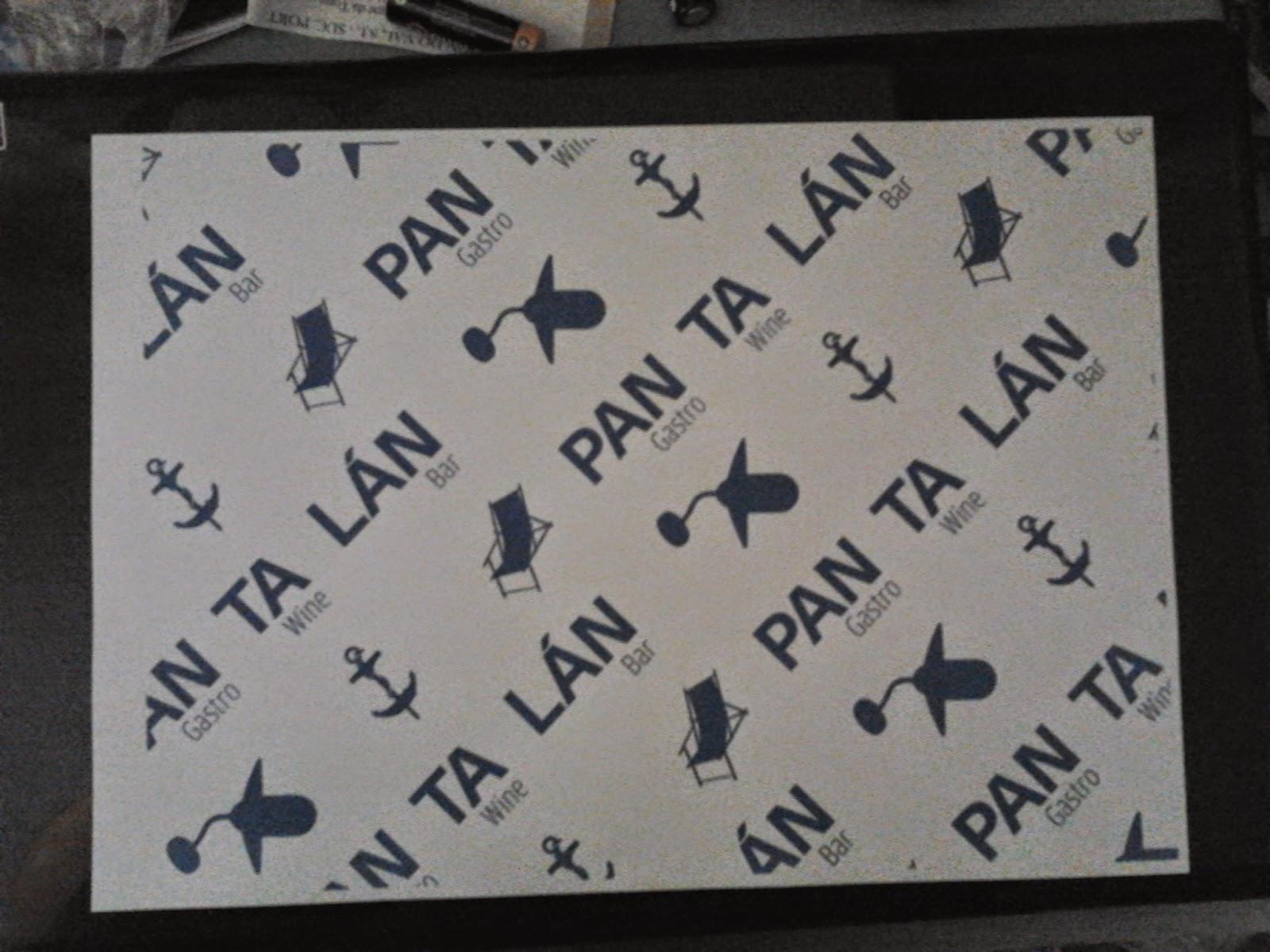 papel antigrasa  tablas PAPEL ecologico alimentario -papel antigrasa tratamiento ecológico reciclable-NATURGRAS