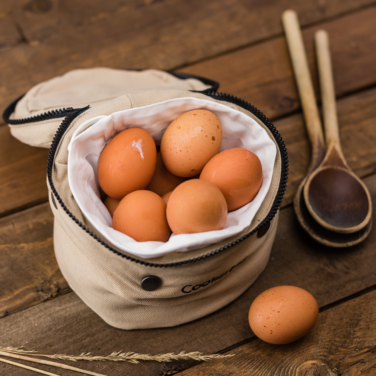 Alergia na jaja kurze u dziecka