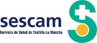 Lista de contratación SESCAM