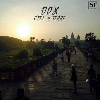 Dpx - Ciel Et Terre (2016)