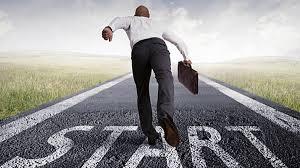 Kiat Sukses Merintis Usaha Yang Masih Baru