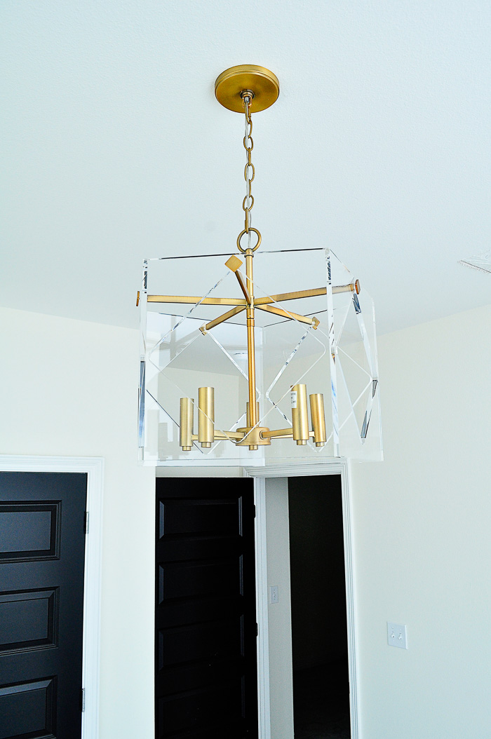 htm product robert alternative chandelier lucite andromeda p views lighting ra abbey