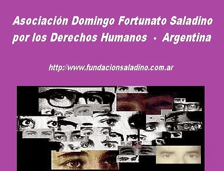 http://www.fundacionsaladino.com.ar/donaciones.html