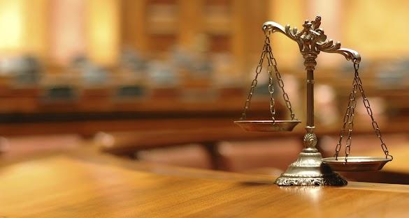 Pengertian dan Tujuan Hukum