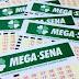 Mega-Sena – Único apostador genha R$ 289 milhões