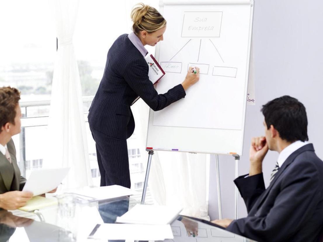 Curso para iniciar tu propio negocio de Consultoría
