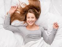 3 Cara Agar Bangun Pagi yang Paling Efektif dan Mudah Dilakukan