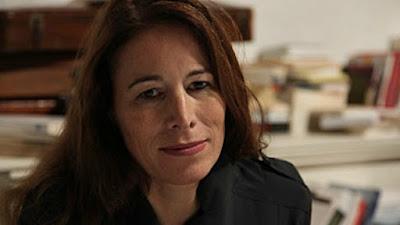 Η Ψυχαναλύτρια Anne Dufourmantelle έχασε ηρωικά τη ζωή της