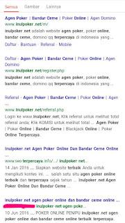PENIPU INULPOKER.NET AGEN POKER ONLINE DAN BANDAR CEME ONLINE TERBAIK TERPERCAYA