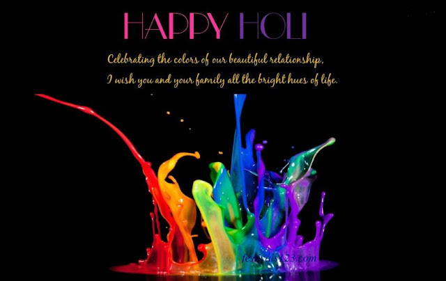 festivals123.com_holi_hd_greeting_card_10
