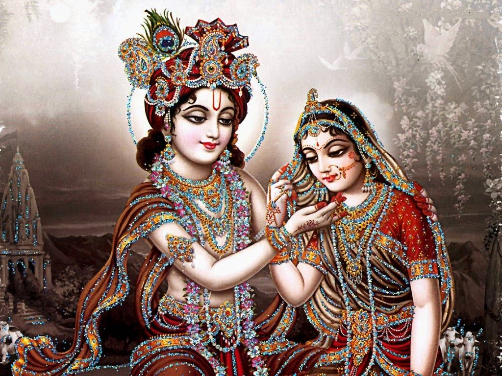 270+ Lord Radha Krishna Love Images (2019) Full Size Photo