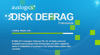Auslogics Disk Defrag Pro 4.9.2 Silent Install Wour0sbksqkxro0dybig