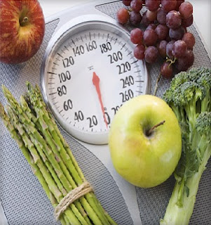 How to Lose Weight 10 Pounds in a Week