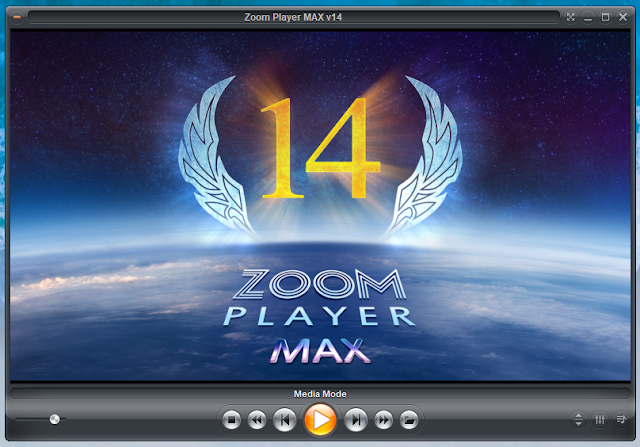 zoom player max 13 crack