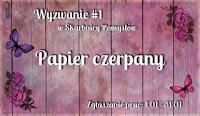 http://skarbnica-pomyslow.blogspot.com/2017/01/wyzwanie-12017-papier-czerpany.html