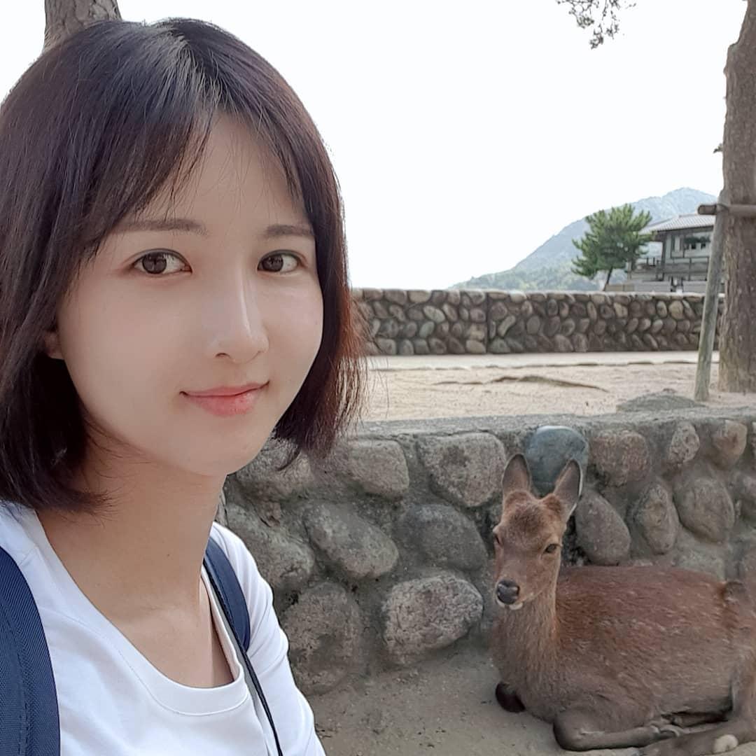 https://4.bp.blogspot.com/-vCWkIZNT5yA/XAAmFTg2VPI/AAAAAAAAFLQ/t2gb5-C-S0cMZ6zttIxaSNteZisacnZywCLcBGAs/s1600/pani-korean-transgender-05.jpg